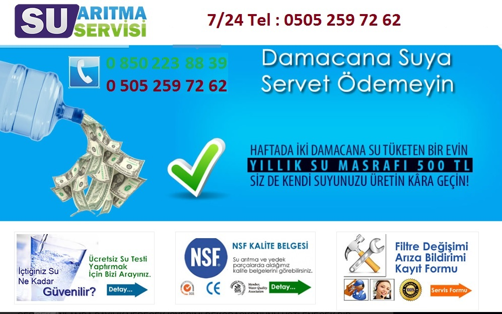 istanbul-su-aritma-servis-tel