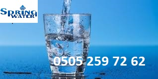 doal sağlıklı su